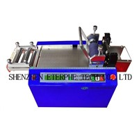 PV Ribbon cutting machine (C350-DL)