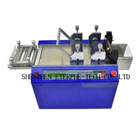 PV ribbon cutting machine(C350-SL)