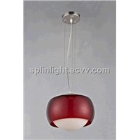 Pendant Lamp (Dinner Light)