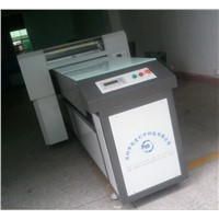 Perfcet T-Shirt Printer with Textile Ink