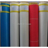 Polyester Spiral Press-Filter Mesh Belt