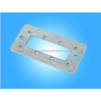Precision iphone5 Jig Part