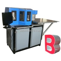 Press Brake CNC Bending Machine