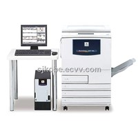 Professional Laser Ceramic Printer