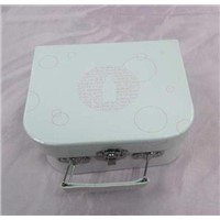 Promotional Portable Gift Box