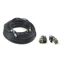 RG6 COAXIAL CABLE FOR CATV