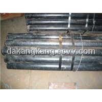 SALE SEAMLESS STEEL TUBE