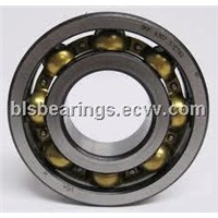SKF 6307 Yc782 Single Row Deep Groove Radial Ball Precision Bearing