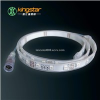 SMD 5050 Waterproof LED Strip