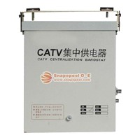 SNP-6000B Electronic Constant Voltage 1-15A 60V CATV Power Supply