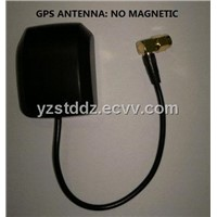 Supply GPS Antenna