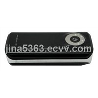 S-4400CmAh high quality power bank/external battery pack/portable mobile power