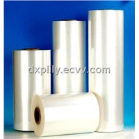 Shrink Film in Roll