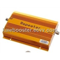 Signal amplifier KH970 900MHz coverage 1000m2 improve home signal strength