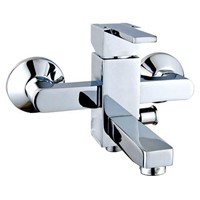 Single Handle Bath Mixer (Bath Faucet)