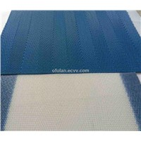 Sludge Dewatering Cloth,Sludge Dehydration Mesh Belt