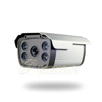 Sony CCD 600TVL 4 Array IR Led For Long Range CCTV Security Camera Outdoor A02U