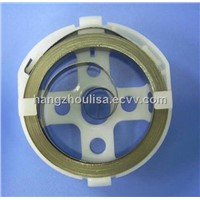 Spiral Spring for Vacuum Cleaner