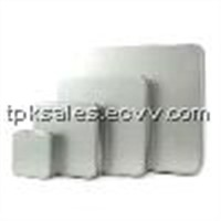 Square tin containers   Tea collection box,Tea tin box,tea can,tea canister,tea packaging