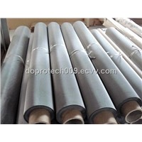Stailess Steel Filter Wire Mesh