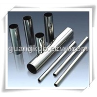Stainless Steel Pipes/Tube