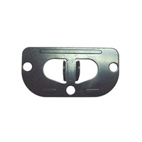 Steel metal stamping parts for furniture accessories
