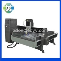 Stone Engraving Machine/ CNC Router
