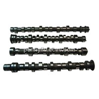 Supply Cummins camshaft 3042568,camshaft supplier