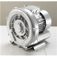 TEK VAC Useful Side Channel Blowers (TH 943 H34)