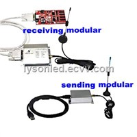 TF Controller RF Wireless Communication Set