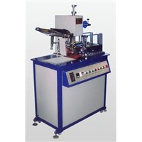 TJ-41 Fully automatic pencil hot stamping machine