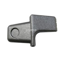 Taper Fitting Tooth - P-SZ210