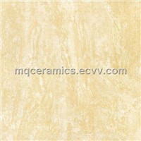 Tiles for Bathroom and Kitchen Floor (B604)
