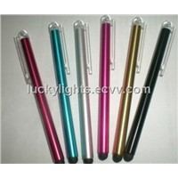 Touch Pen for iPad