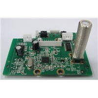 Tuner Board for TV Input TM-074-06