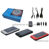 Universal Power Bank Mobile Charger for iPad/iPhone/iPod /Smartphones
