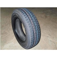 Various of Truck tyre FOR Different truck