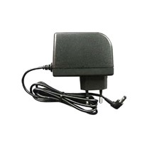 Wall AC Adapter 24W01