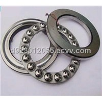 Water pump bearing/ FAG ball bearing