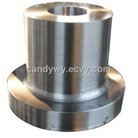 Weld-On Flanges