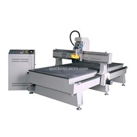 Wood Engraving CNC Router (K60MT)