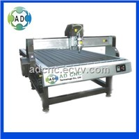 Wood Engraving Machine/ CNC Router