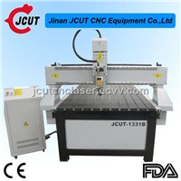 Woodworking CNC Router/ CNC Woodworking Machine JCUT-1331B