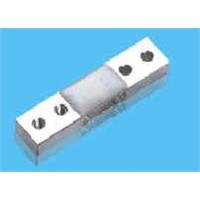 XH10 weighting load cell
