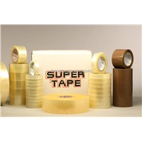 adhesive tape/packaging tape/BOPP adhesive tape