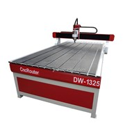 Advertising CNC Router (DW1325)