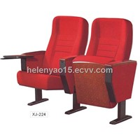 auditorium serat/theater seat for various venues