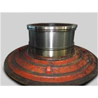 ball-mill-end-cap