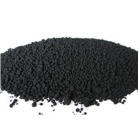 carbon black N326 for rubber