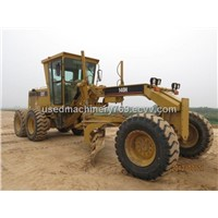 Cat140h Used Heavy Equipment Used Bulldozer